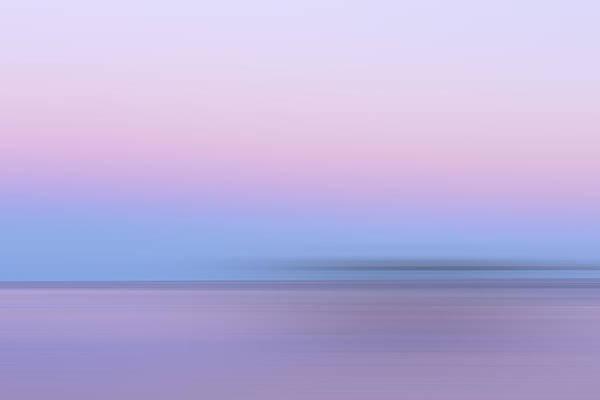 Digital Art - Barely Standing by Jon Glaser