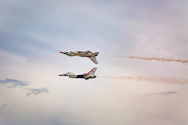 Photograph - Calypso Pass by Jack R Perry