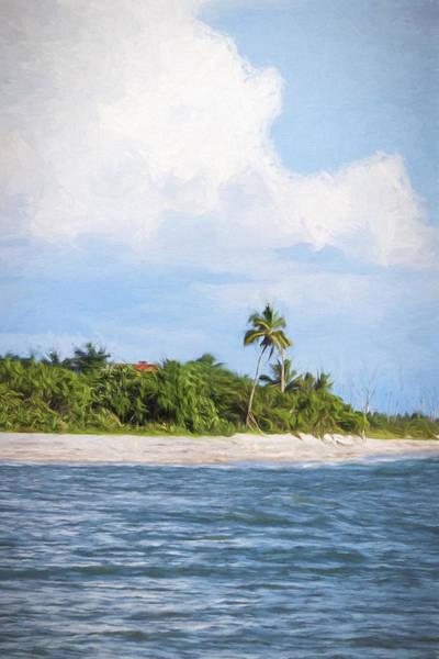 Photograph - Captiva Island by Kim Hojnacki
