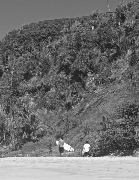 Photograph - Classic Kauai by Steven Lapkin