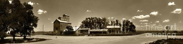 Photograph - Colorado Crossroads by Pete Hellmann