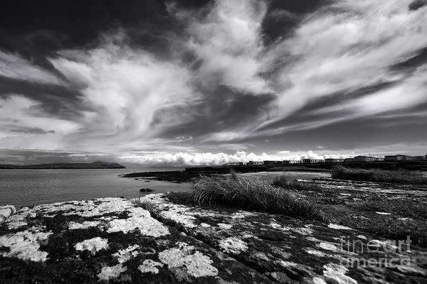 Ireland Photograph - Cuan, Ireland by Smart Aviation