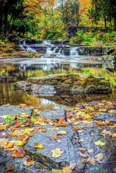 Photograph - Devils River 4 by David Heilman