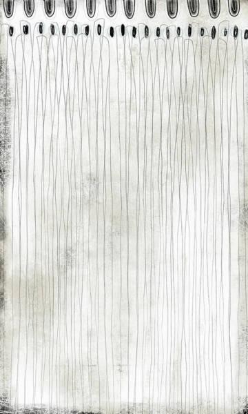 Oval Digital Art - End Lines by Kathryn Humphrey