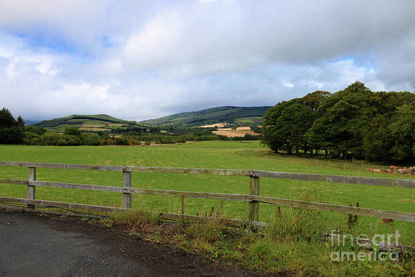 Photograph - The Most Beautiful Places In Ireland by Doc Braham