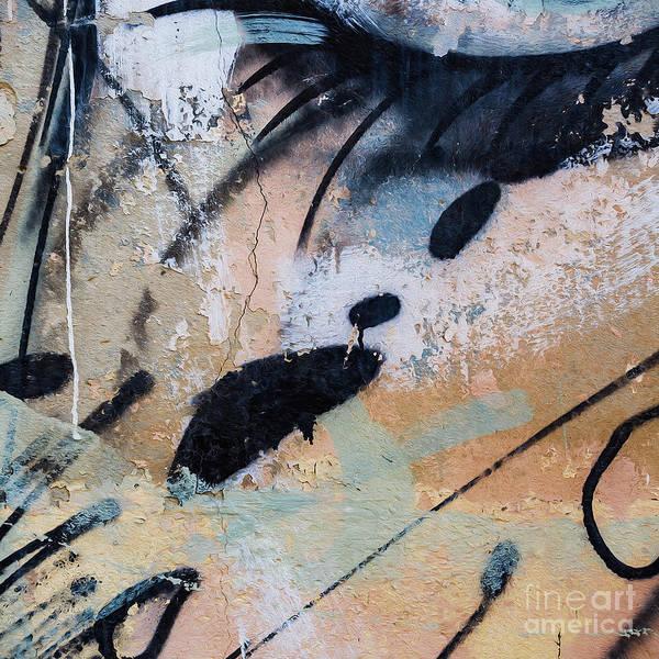 Photograph - Eye See You by Patti Schulze