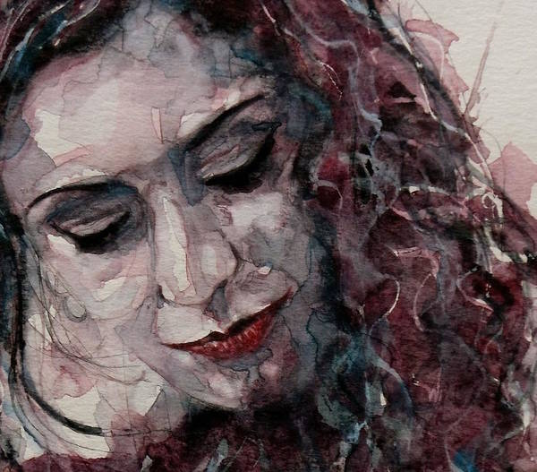 Chicago Painting - If You Leave Me Now  by Paul Lovering