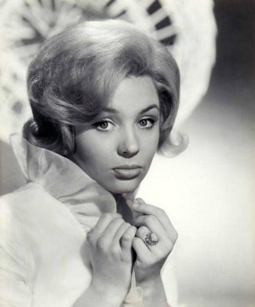 Photograph - Joan Staley by Chuck Staley