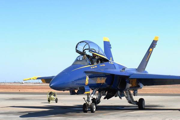 Transportation Digital Art - Mcdonnell Douglas F/a-18 Hornet by Super Lovely