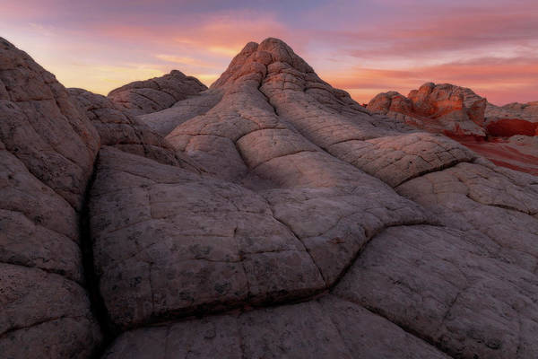 Photograph - Pinnacle by Dustin LeFevre