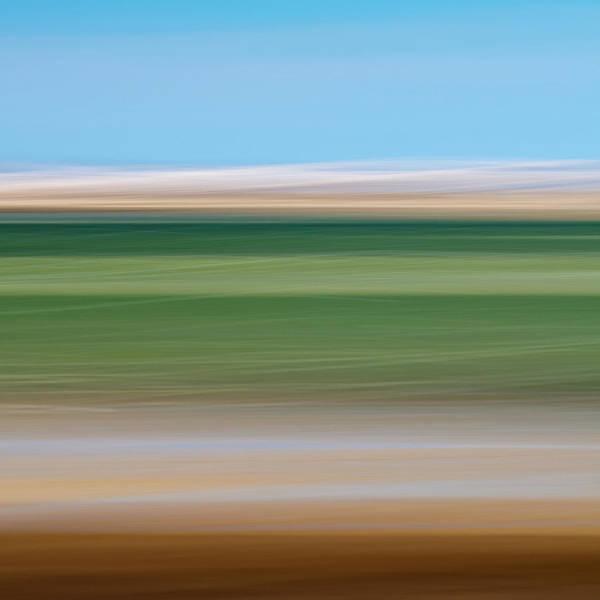 Photograph - Sandy Neck 1 by John Whitmarsh