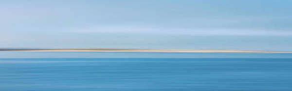 Photograph - Sandy Neck 3 by John Whitmarsh