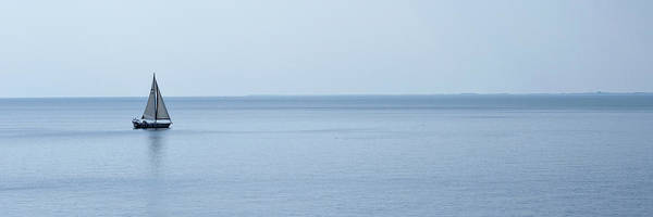 Photograph - Serenity by Helga Novelli