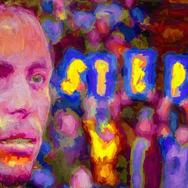 Wall Art - Photograph - #stephcurry #curry #goldenstatewarriors by David Haskett II