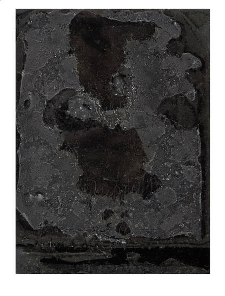 Digital Art - Untitled 3 by Doug Duffey