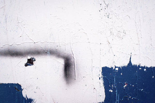 Wall Art - Photograph - Urban Living Abstract 9 by Catherine Lau