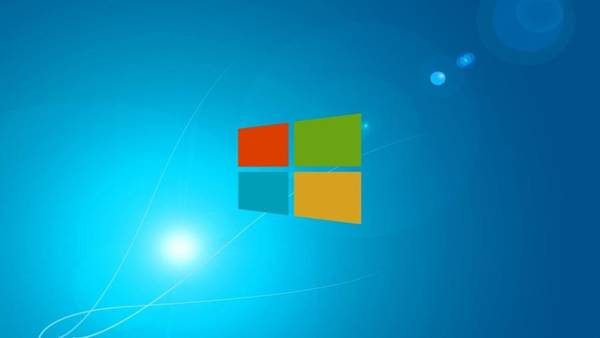 Artwork Digital Art - Windows 8 by Super Lovely