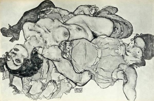 zeichnungen sex