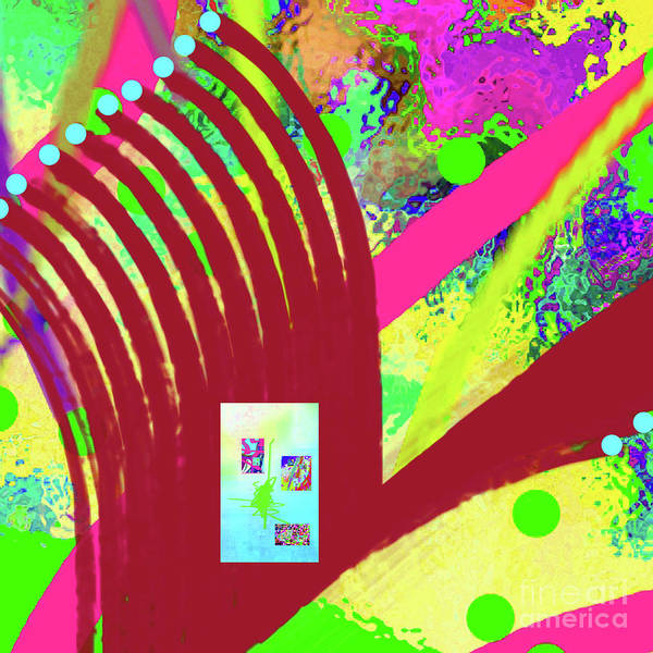 10-27-2015cabcdefghijklmnopqrtuv Art Print