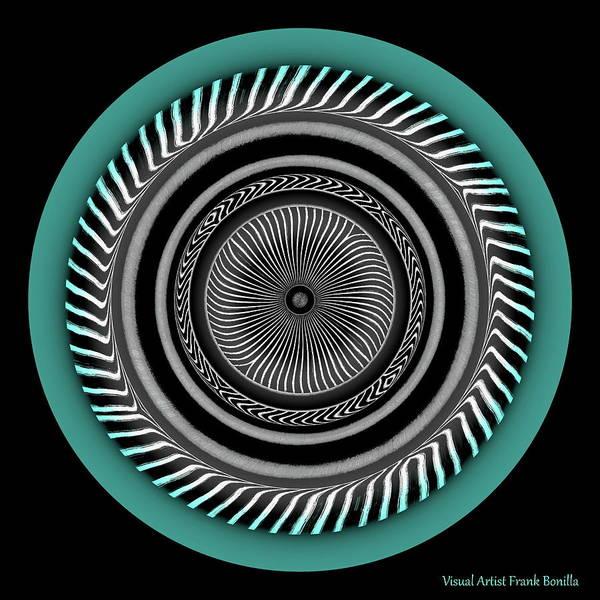 Digital Art - 101520171 by Visual Artist Frank Bonilla