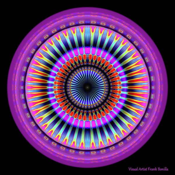 Digital Art - 101520177 by Visual Artist Frank Bonilla