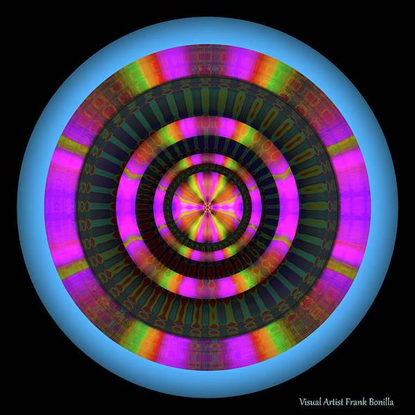 Digital Art - 101520179 by Visual Artist Frank Bonilla