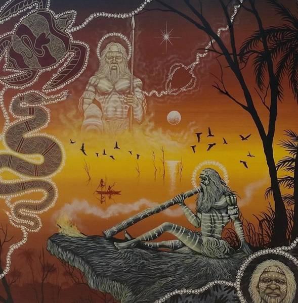 Fire Snake Art (Page #4 of 7) | Fine Art America