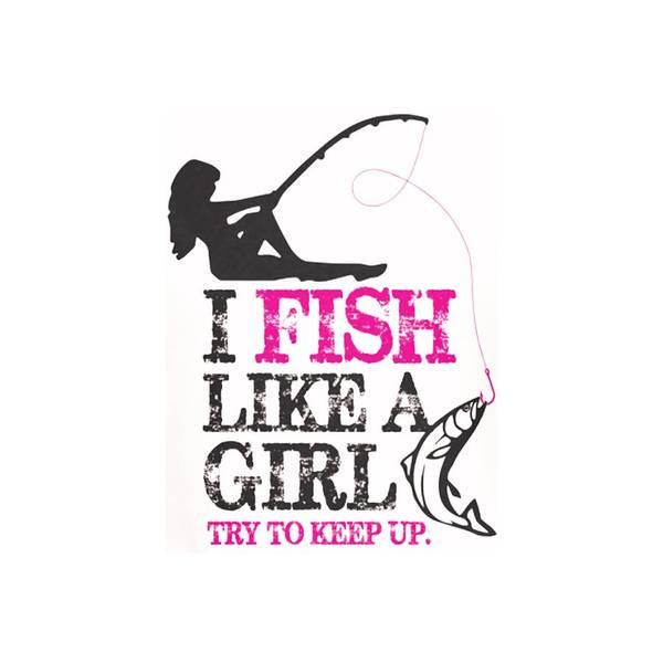 Fishing Pole Digital Art - Fishing by Thucidol