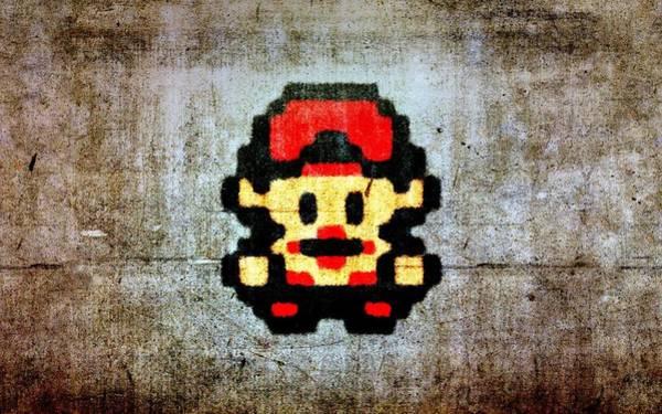Pokemon Wall Art - Digital Art - 12302 Pokemon by Mery Moon