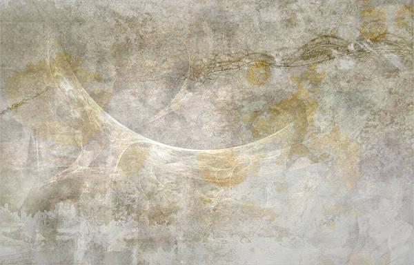 Wall Art - Digital Art - 13 Ghosts Of Curtis by Laurence Adamson