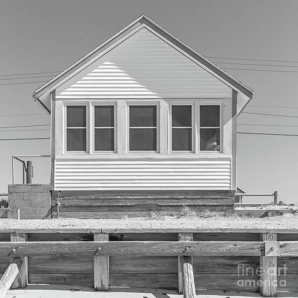 Wall Art - Photograph - 15 - Iris - Flower Cottages Series by Edward Fielding