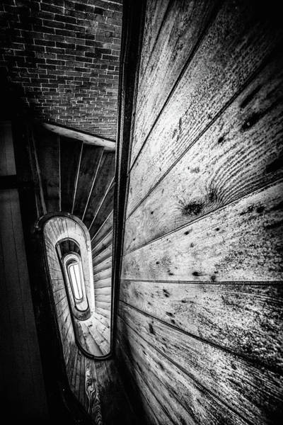 Photograph - 155 Dow Street by Robert Clifford