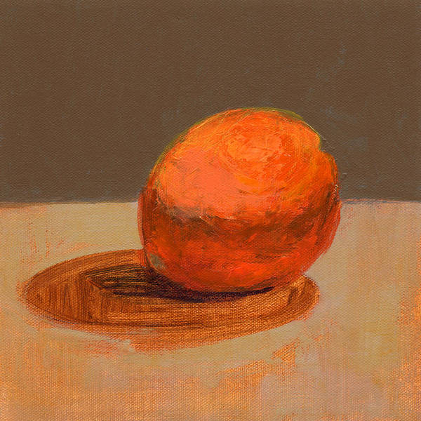 Still-life Painting - Rcnpaintings.com by Chris N Rohrbach