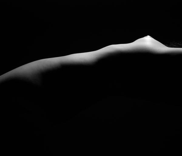 Wall Art - Photograph - Bodyscape by Joe Kozlowski