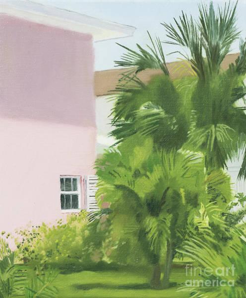 Wall Art - Painting - Cable Beach by Alessandro Raho