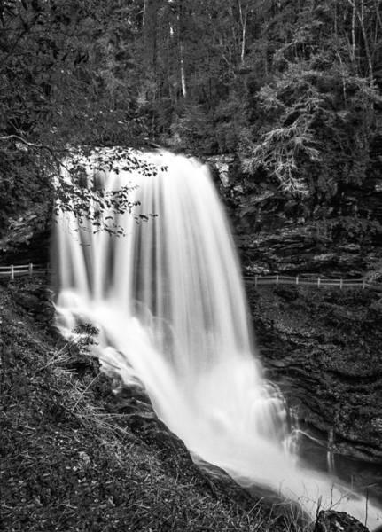 Photograph - Dry Falls by Joye Ardyn Durham