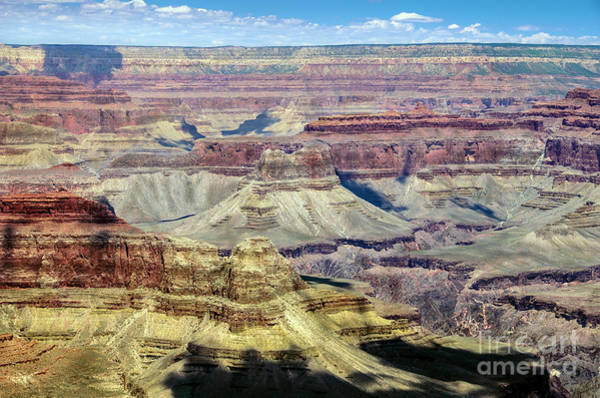 Photograph - Grand Canyon by RicardMN Photography
