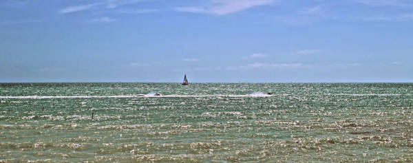 Photograph - Key West Cover Photo by JAMART Photography