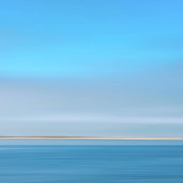Photograph - Sandy Neck 3 by John Whitmarsh