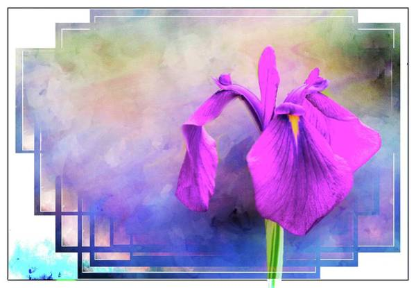 Wall Art - Photograph - Spring Is In The Air by Ches Black