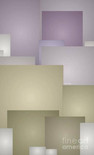 Digital Art - Sweet Dreams by Rafael Salazar