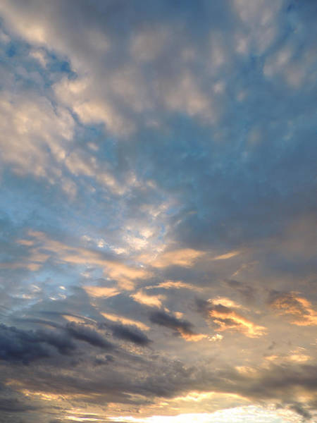 Photograph - Utah Sunrise by Andrew Chambers
