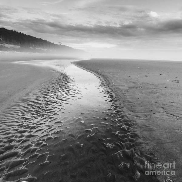 Wall Art - Photograph - Second Beach by Twenty Two North Photography