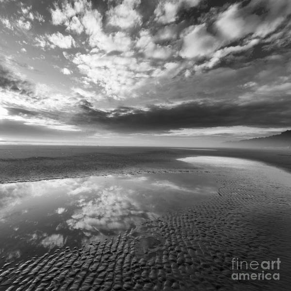 Wall Art - Photograph - Ruby Beach by Twenty Two North Photography
