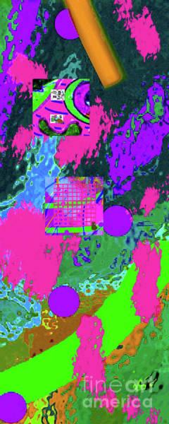 Wall Art - Digital Art - 3-26-2015eabcdefg by Walter Paul Bebirian