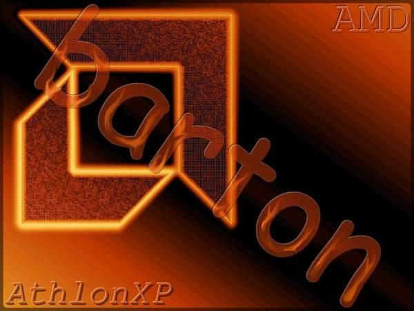 Artwork Digital Art - AMD by Super Lovely