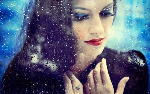 Beautiful Digital Art - Beautiful by Maye Loeser