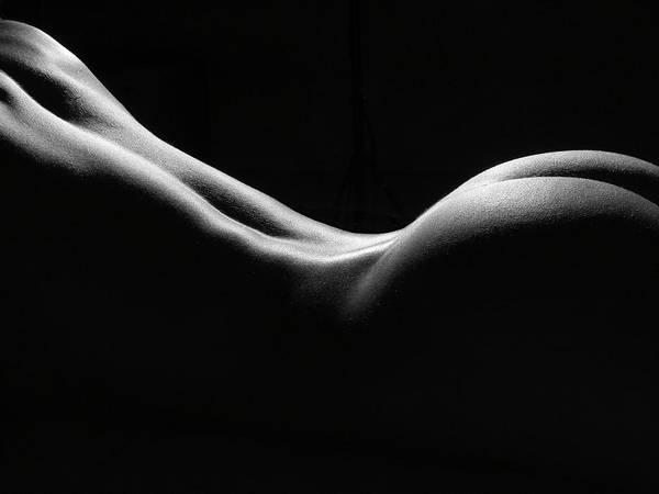 Hot naked milfs pics