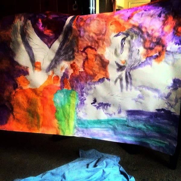 Wall Art - Photograph - Jesus Returns by Love Art Wonders By God