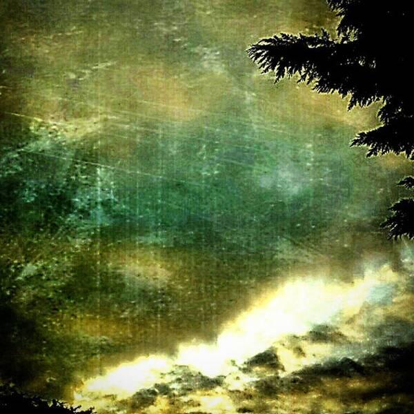 Wall Art - Photograph - #sunrise #sun #tagsforlikes.com #tflers by Jason Michael Roust
